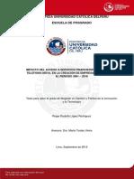 Lopez Rodriguez Roger Impacto Financieros (2)