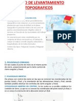 metodo de la poligonacion.ppt