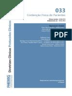 033_Contencao_Fisica_Pacientes.pdf