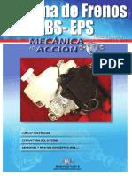Libro-Sistema-Frenos-ABS1.pdf