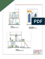 Sra Milagros (Aplao) 1 de Mayo-Model.pdf1
