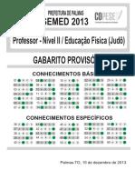 gabarito_Professor_Judo.pdf