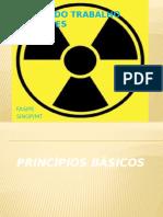 Higiene Do Trabalho III _ Radiações