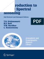 4-An_Introduction_to_Global_Spectral_Modeling,_Springer_2006.pdf