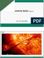 03.Geometria Solar