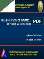 TINAJONES-25-11-2003.pdf