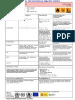 MSDS Sulfuro de Hidrogeno 2.pdf