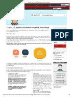 Mutual Fund Terms & Concepts _ Kotak Securities®