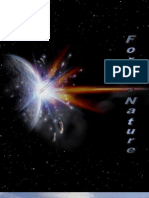 Force of Nature -- Collision Course -- Brown Enviro-Terror -- Pebble Beach -- Awful Greens -- 2010 07 08 -- MODIFIED -- PDF -- 300 Dpi