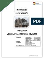 informe-presentacion-tabiqueria-final.pdf