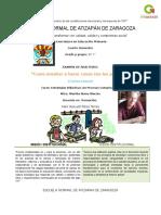 EXAMEN DE REACTIVOS-LOMAS PÁG 198-209.docx
