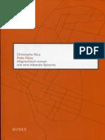 Christophe-Rico-Polis-Altgriechisch-Lernen-Wie-Eine-Lebende-Sprache.pdf