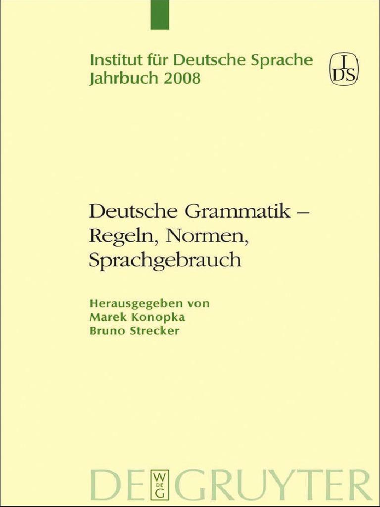 Deutsche_Grammatik___Regeln__Normen__Sprachgebrauch__ ...