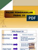 Slide PPh Ps. 23_1