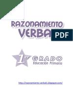 oraciones-incompletas1皃rimaria.pdf