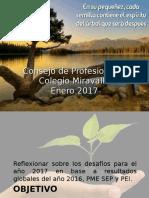 Consejo de Profesionales_01_4 de enero 2017.ppt