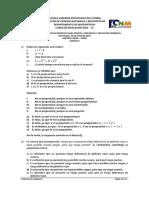 20141SMat_Primera_Evaluacion08H30Version.pdf
