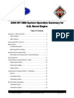 Ford 6.0l OBD Summary 44 pages .pdf