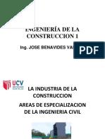 w20170314184554933_7001151091_04-14-2017_182322_pm_Sesion_1_La_Industria_de_la_Construcción