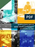 Orientaciones para el apoyo tecnico pedagogico.pdf