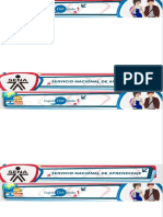 Plantilla Diapositivas Ingles
