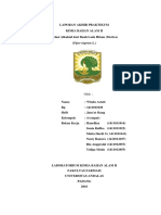 386224 Winda Astuti 1411011029 Laporan Praktikum-1