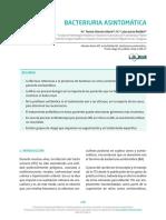 08_bacteriuria_asintomatica.pdf