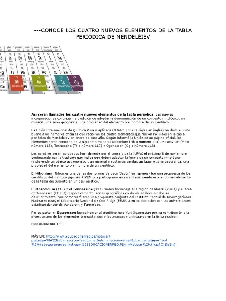 Qumica urtaz Images
