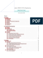 comandos_cisco_ccna_exploration (1).pdf