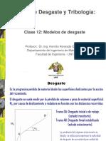 Pres Sem 13_Desg y Trib.pdf