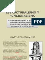 Estructuralismo y Funcionalismo.pptx