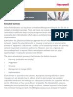 DynAMo-Alarm-Rationalization-White-Paper.pdf