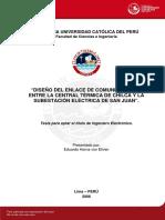 HORNA_VON_EHREN_CENTRAL_TERMICA_CHILCA.pdf