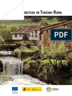 Buenas prácticas en turismo rural Ministerio de Agricultura España.pdf