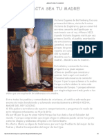 ¡BENDITA SEA TU MADRE!.pdf