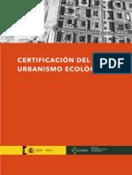 certificacion_del_urbanismo_ecologico.pdf