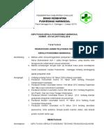 8.2.1 Ep 3 SK Penanggung-Jawab-Pelay. Obat