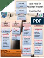 New SDO DRRM Organizational Chart.docx