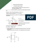 Modelos Solución 1er Examen Virtual Unidad 1- 2