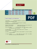 Modalverben Präteritum.pdf