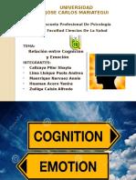COGNICION-Y-EMOCION (1)