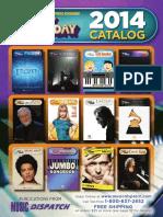 CatEzplaymdispatch2014.pdf