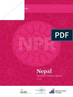 Nepal Report_final web_20170205121727.pdf