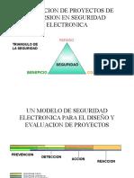 Criterios de tranferencia y Adquision de tecnologia para la .ppt
