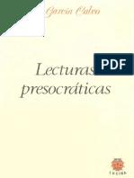 Agustin_Garcia_Calvo_-_LECTURAS_PRESOCRA.pdf