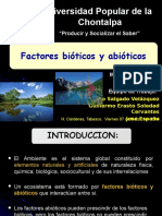 Factoresbioticosabioticos 150412222146 Conversion Gate01