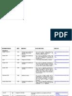 NORMATIVIDAD RESIDUOS SOLIDOS (1).docx