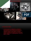 Motores de combustión interna (1).pptx
