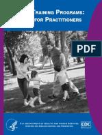 parent_training_brief-a.pdf