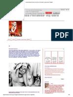 Kanchi Maha Periavaa- My Guru_ Devotees' Experiences- English
